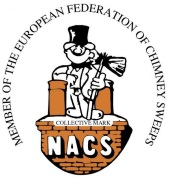 NACS European federation of chimney sweeps